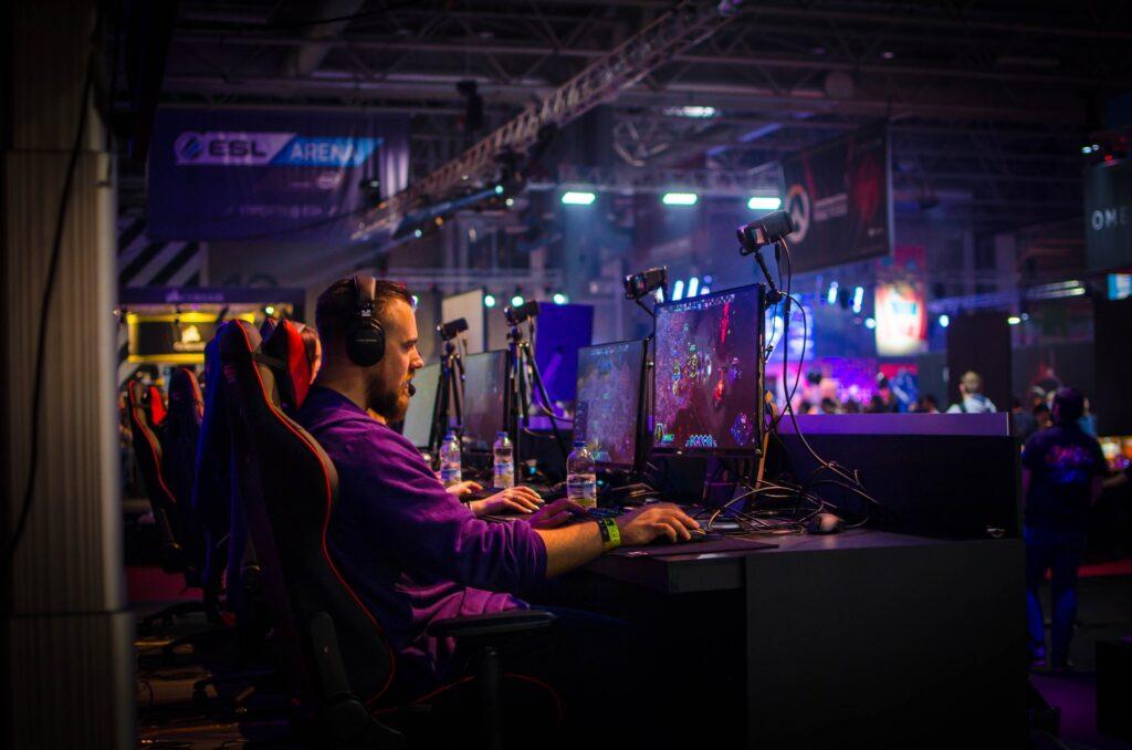 Gaming_lan_