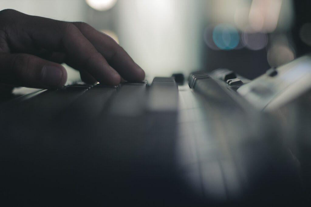 gaming_tastatur