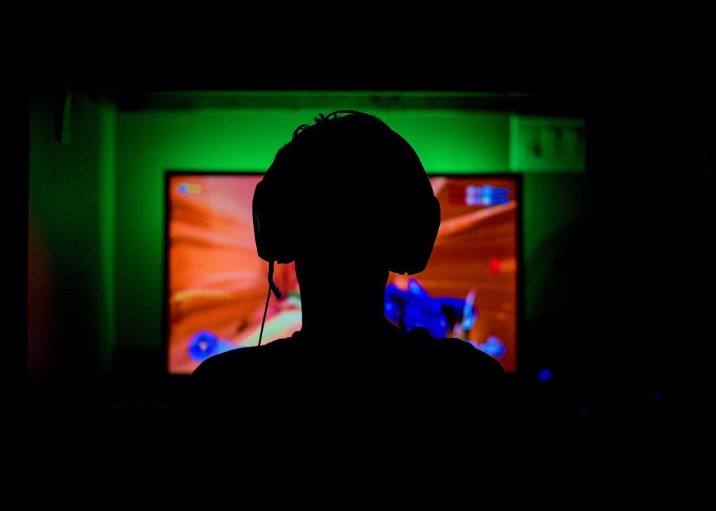 Gaming_online_