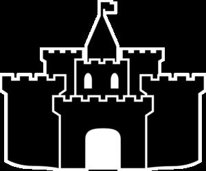 Fæstning